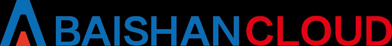 BaishanCloud logo